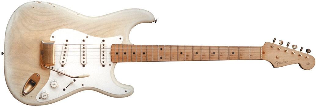 Fender Stracotaster