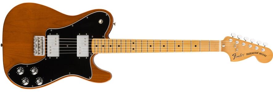 Fender Telecaster Vintera 70s Deluxe.jpg