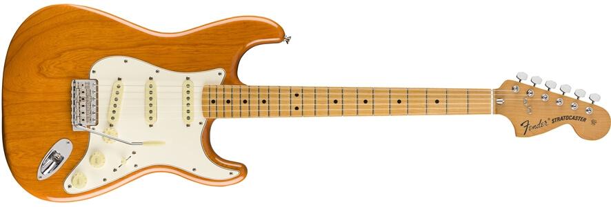 Fender Stratocaster Vintera 70s.jpg