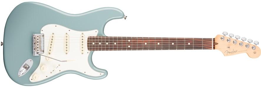 Fender Stratocaster American Professional.jpg