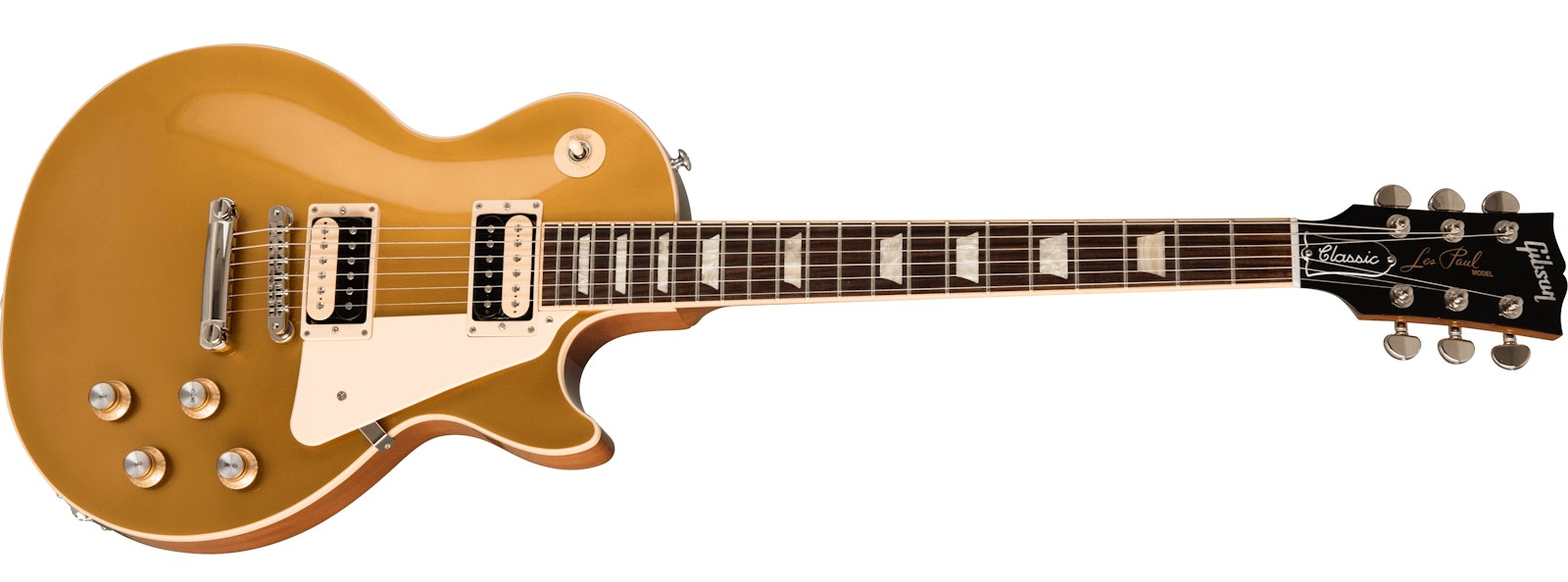 Gibson LP Classic red.jpg